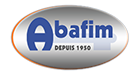 Abafim Immobilier