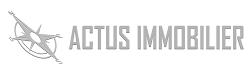 Actus Immobilier