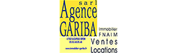 Agence Gariba