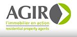 Agir International