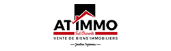 AT' immo Sud Charente