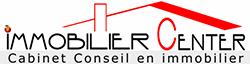 Cilos - Immobilier Center