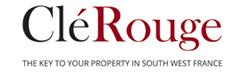 Clé Rouge Immobilier