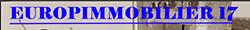 Europ'immo17