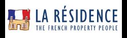 La Residence South