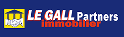 Le Gall Partners