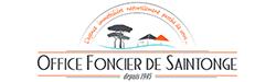 Office Foncier de Saintonge