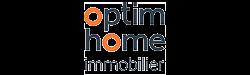 Optimhome.com